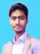 Ehsan Ullah Accounting