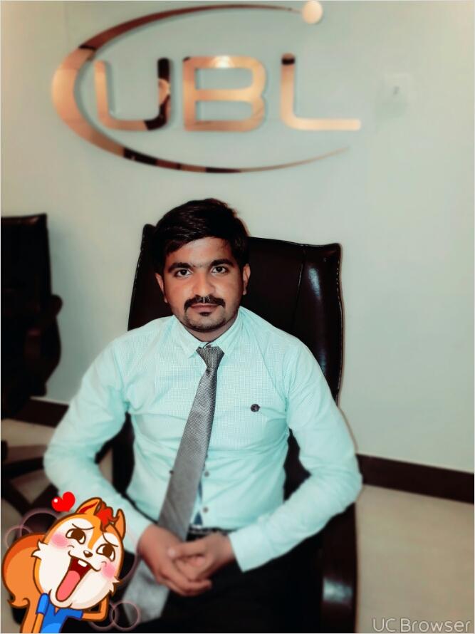 Rizwan Rizwan Photo Editing, Photoshop