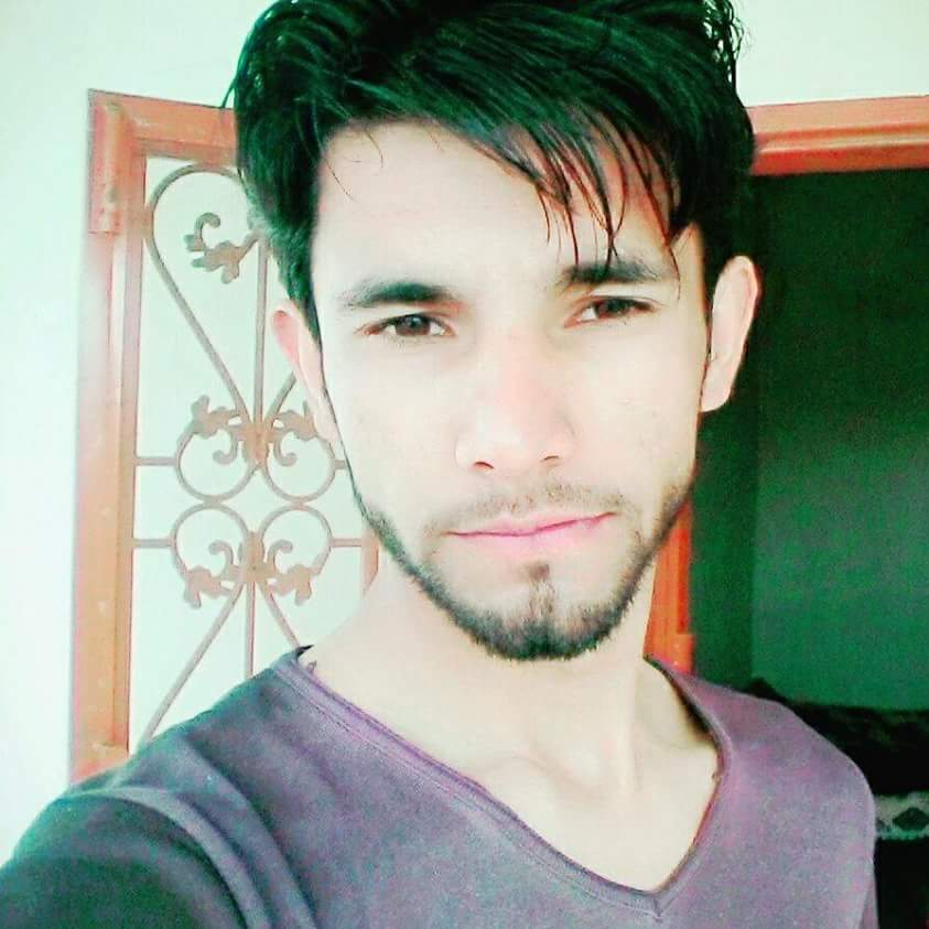 Adeel Hussain Human Resources, Finance