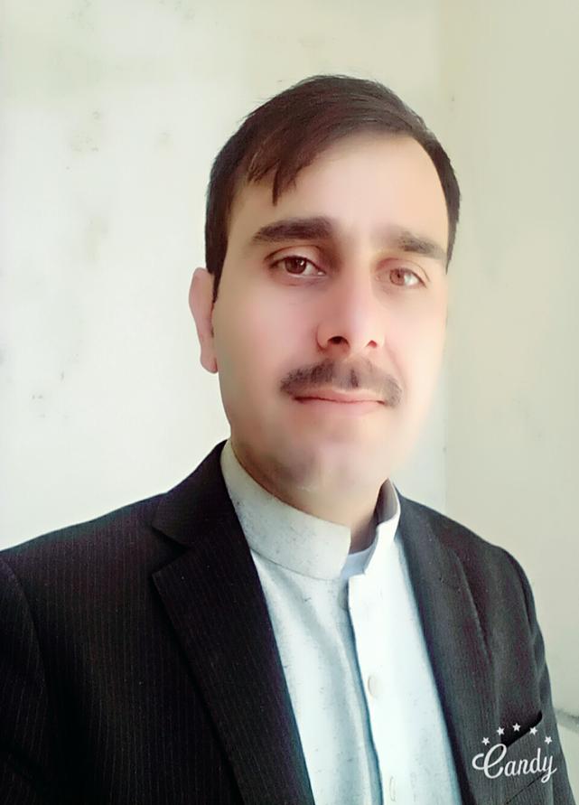 Arshad Fareed