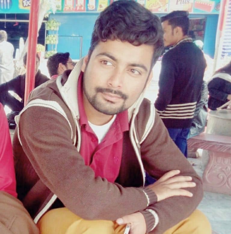 M Umar Khushnood AutoCAD, Mechanical Engineering, Microsoft, Resumes, Report Writing