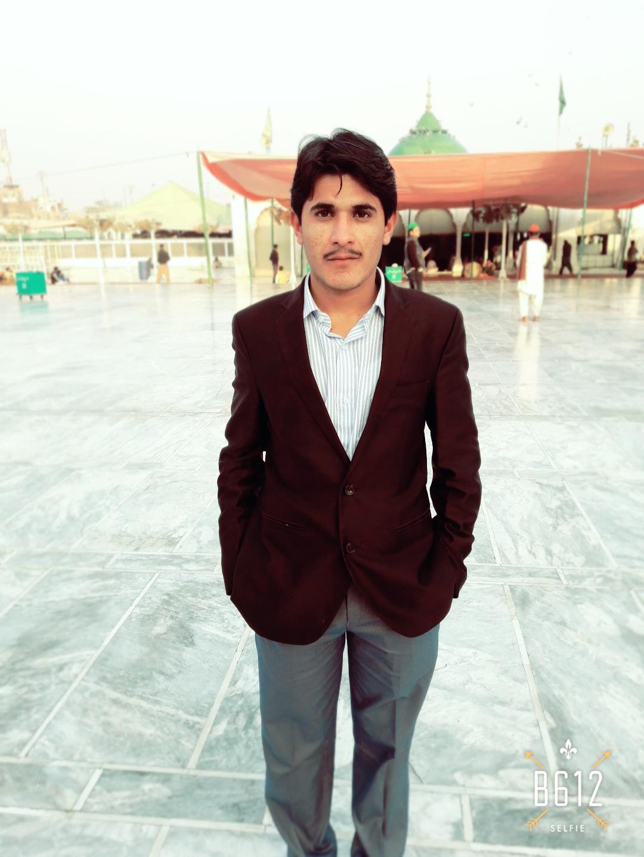 Abdulfaheem Bajkani Engineering