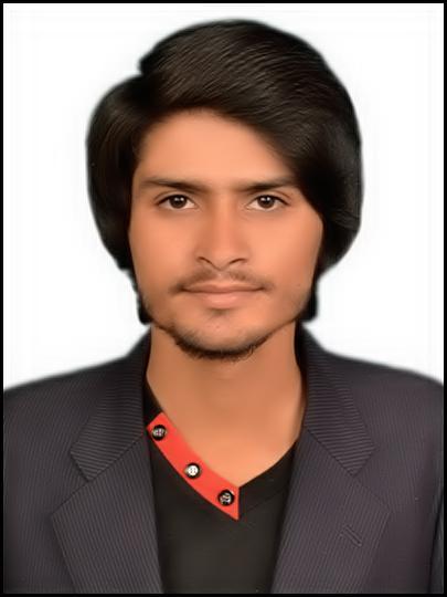 Azhar Ali Technical Support