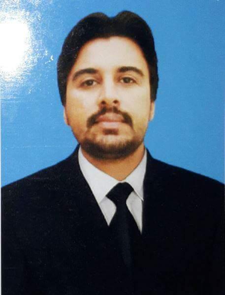Zeeshan Asghar Palijo Scientific Research, Genetic Engineering, Biotechnology, Education & Tutoring, Reviews