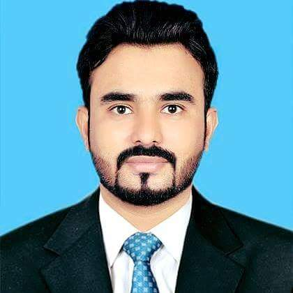 Civil Voice Talent Freelancer