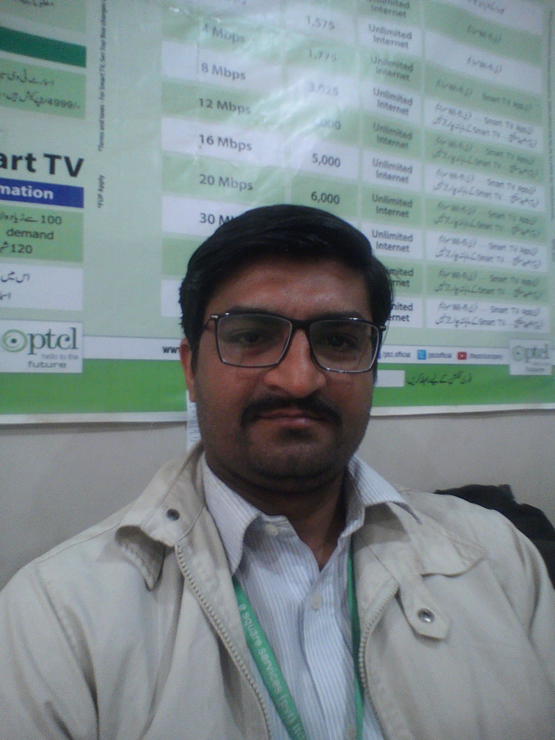 Jahangir Khan Telecommunications Engineering, Social Networking, Troubleshooting, Copy Typing, Communications