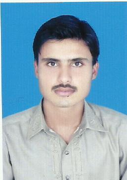 Faran Akram Data Entry