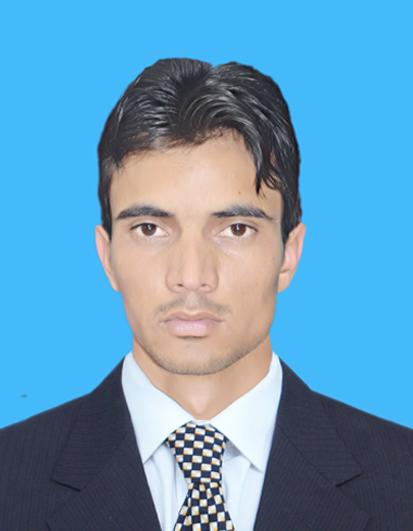 Amir Arif Google Chrome