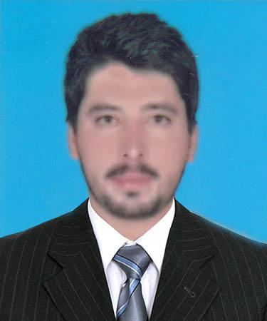 Salman Khan Scientific Research, Biology, Medical, Health, English (UK)