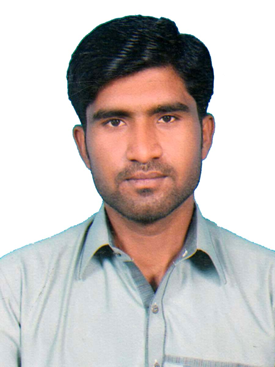 Bial Rasheed Concept Design, Business Analysis