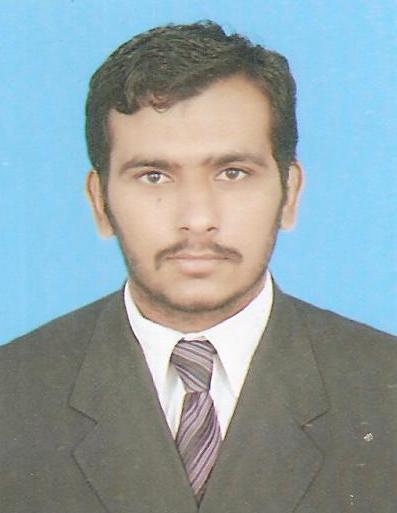 Muhammad Farhan Muhammad Ramzan Landing Pages