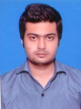 Bilal Haider Windows Desktop, Parallels Desktop, C# Programming, SQL, SAP