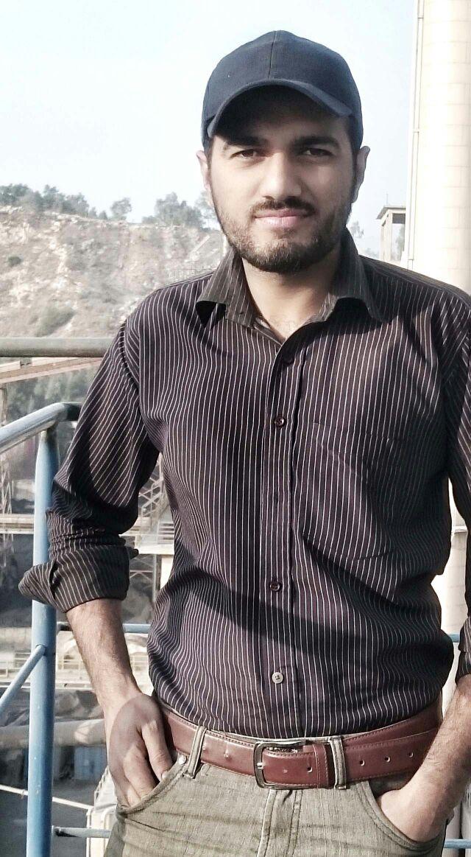 Zain Adil Music, Photoshop, Videography, Website Design, Word