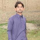 Gul Nawaz Photoshop Design