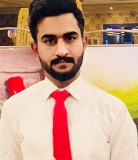 Amir Hassan Electrical Engineering