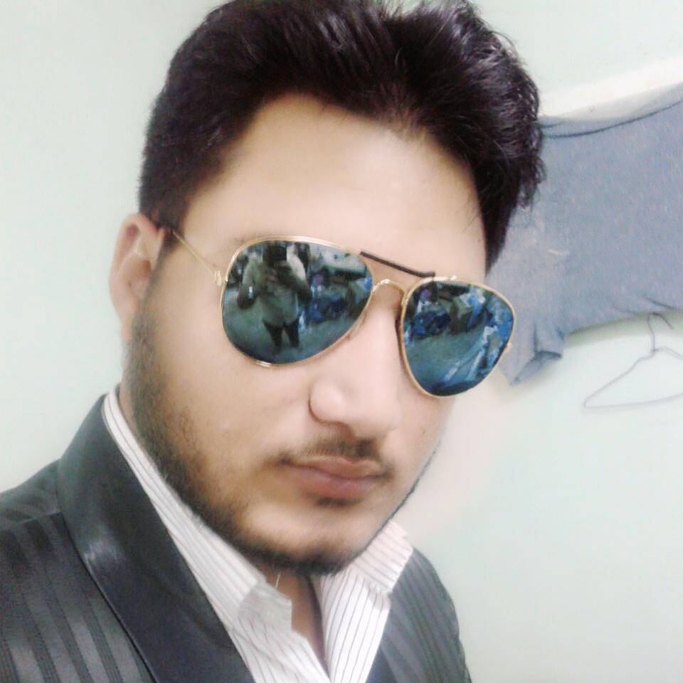 Irshad Khan Engineering, Electricians, Appliance Installation, Troubleshooting, Arabic