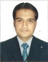 Nadee Kumar