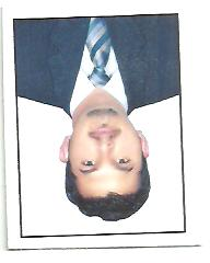 Santosh Kumar Medical