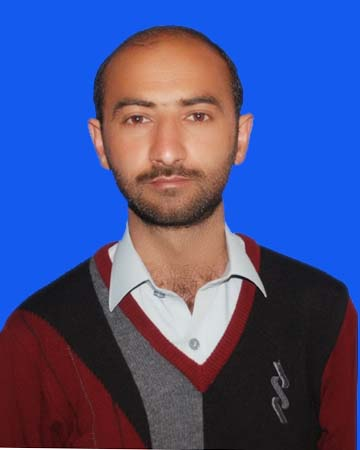 Zahid Hussain Biotechnology