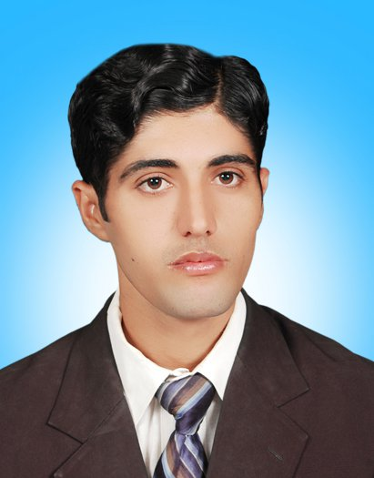 Hanif Rahman Accounting, Payroll, Inventory Management, Finance, ERP
