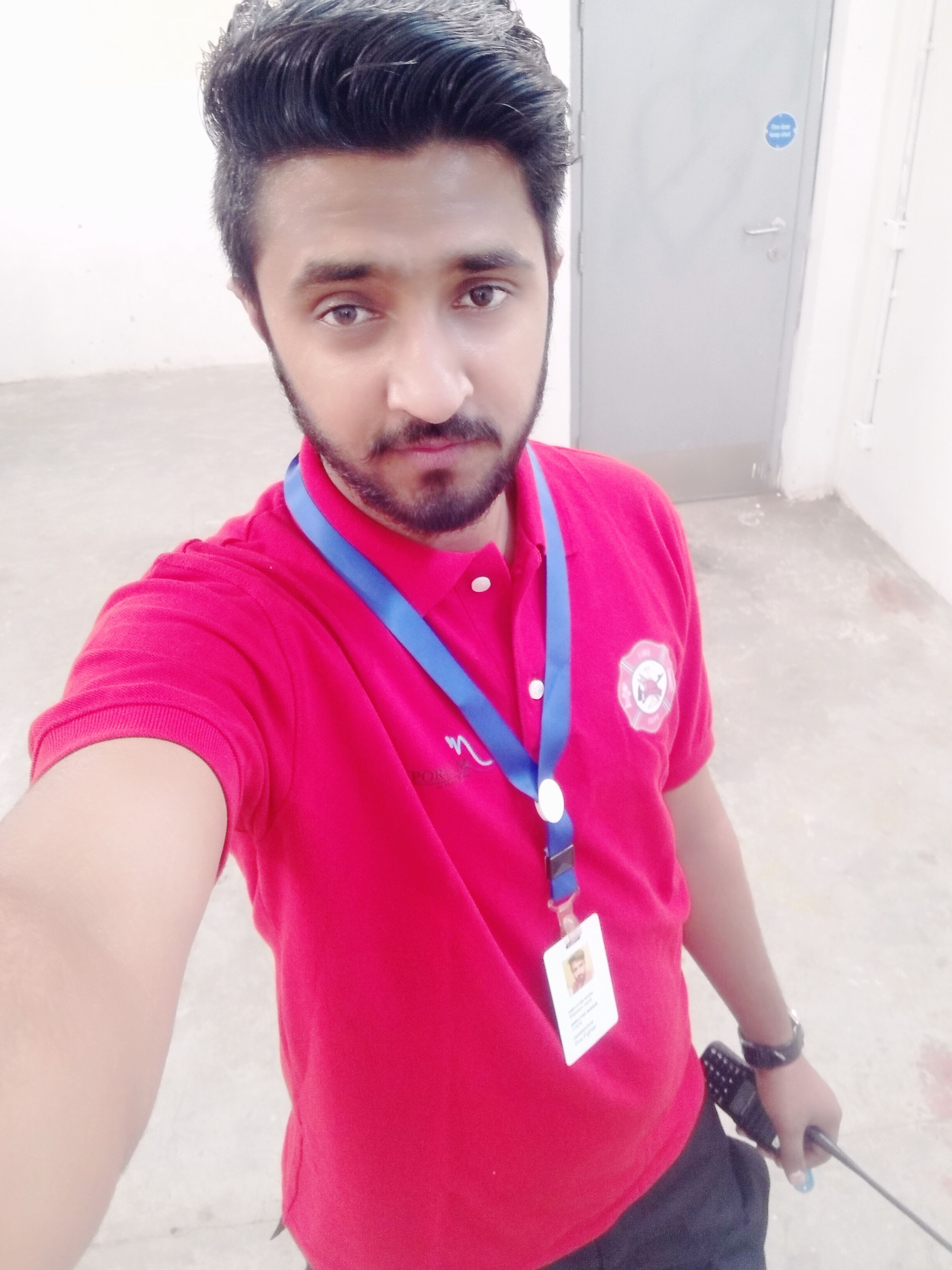 Waseem Jamil Photography, Personal Development, Data Entry, Wireless, Firefox