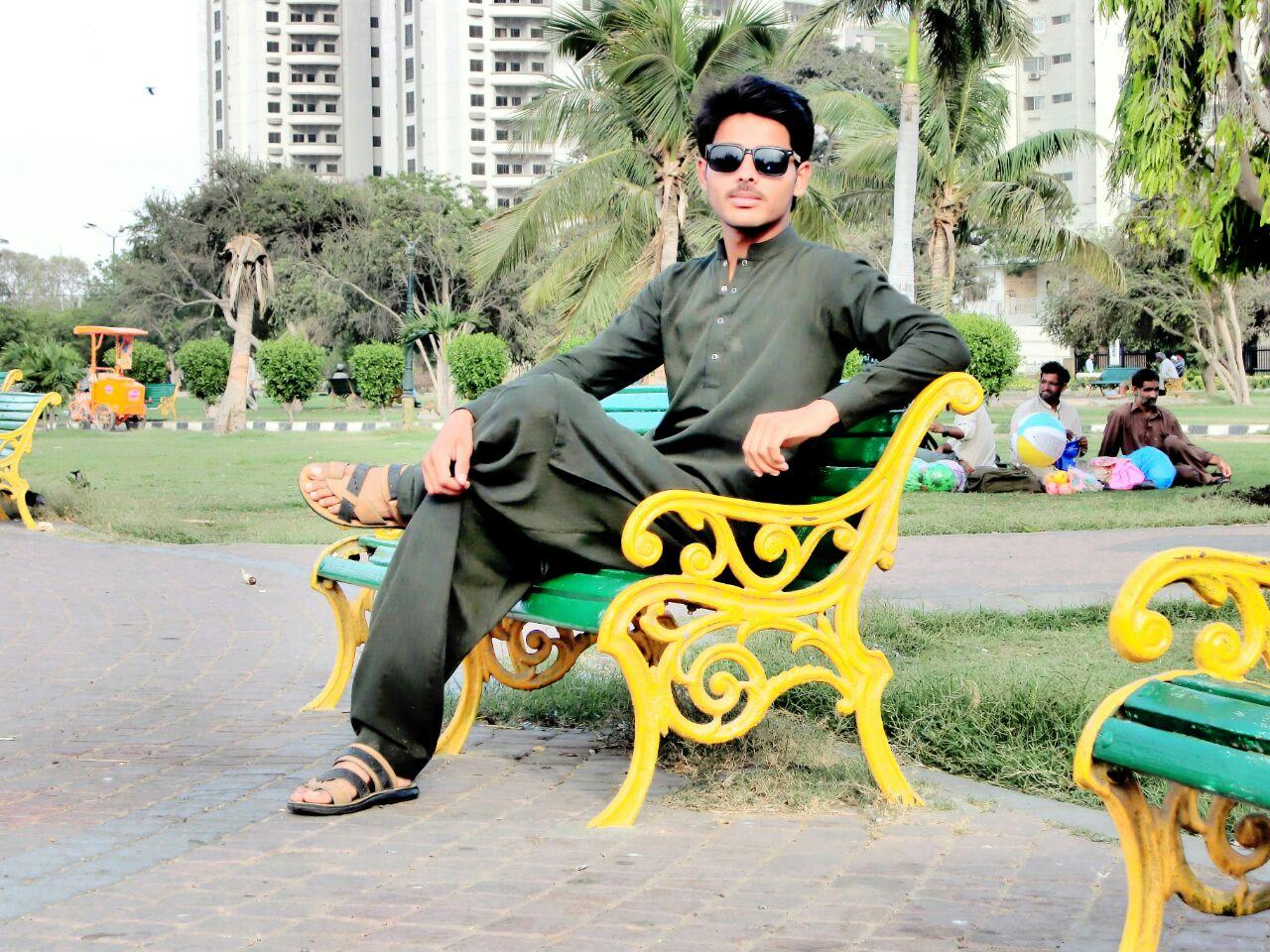 Muhammad Kamran Photo Editing, Photography, Photoshop, Manufacturing, 3D Printing