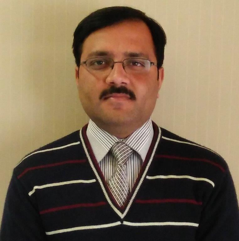 Umar Hayat Excel, Data Entry, Google Chrome, Android, Urdu