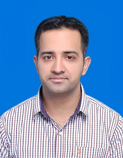 Umair Arif T-Shirts, Contracts, Employment Law, Entrepreneurship