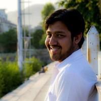 Tariq Ali Illustrator, Photoshop, Landing Pages, Logo Design, HTML5
