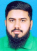 Muhammad Waqas Word, Data Entry, Excel, Data Processing, Import/Export