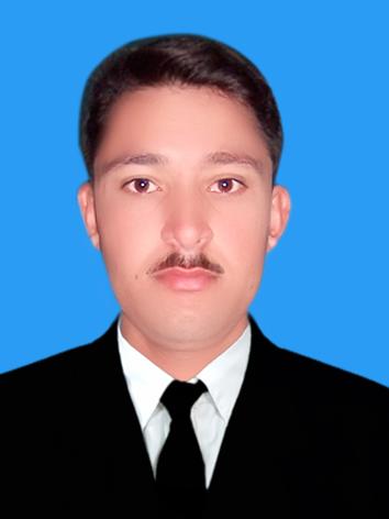 Sohail Muhammad Finance