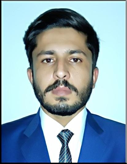 Adnan Khan Construction Monitoring