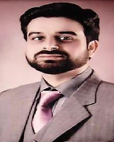 Ali Mushtaq Engineering, Civil Engineering, Report Writing, Proposal/Bid Writing