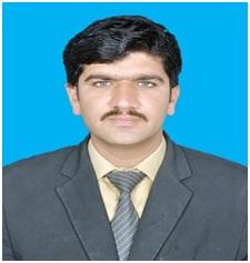 Ayaz Ali Human Resources