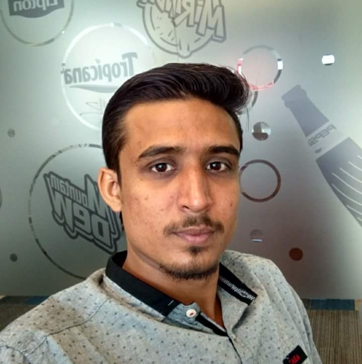 Yasir Ali Music, Voice Talent, Word