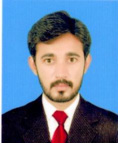 Waqas Tariq