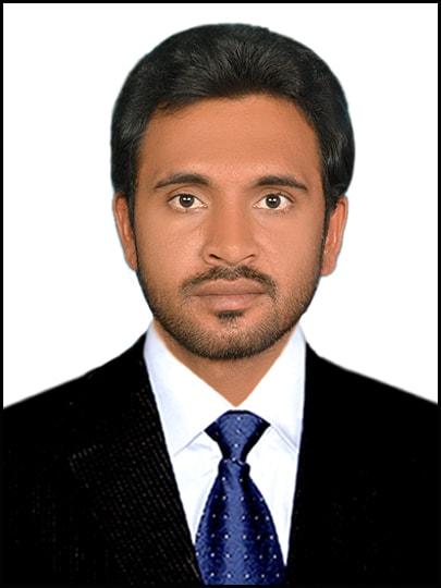 Yasir Ali Accounting