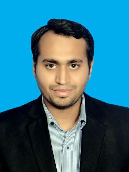 Zeeshan Sarfraz Data Entry, MySQL, C Programming, SQL, Software Testing