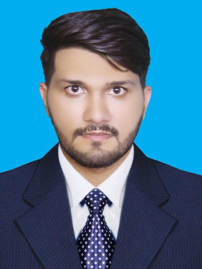 Kamran Aslam