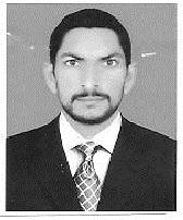 Mirza Sarfraz Baig Data Entry