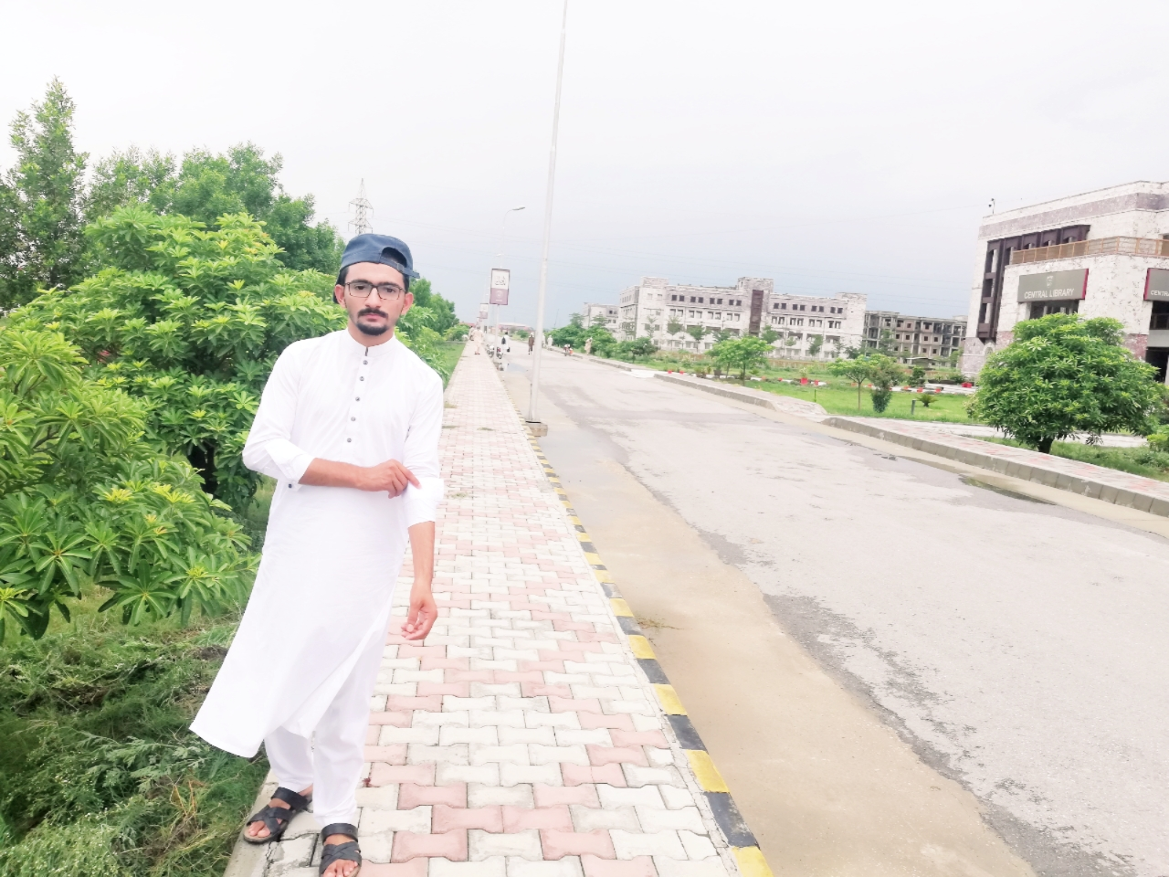 Abdur Rab Audit, Statistics, PCB Layout, Physics, Mathematics
