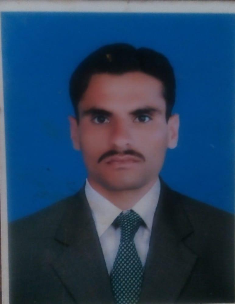 Sajjad Qayyum AutoCAD