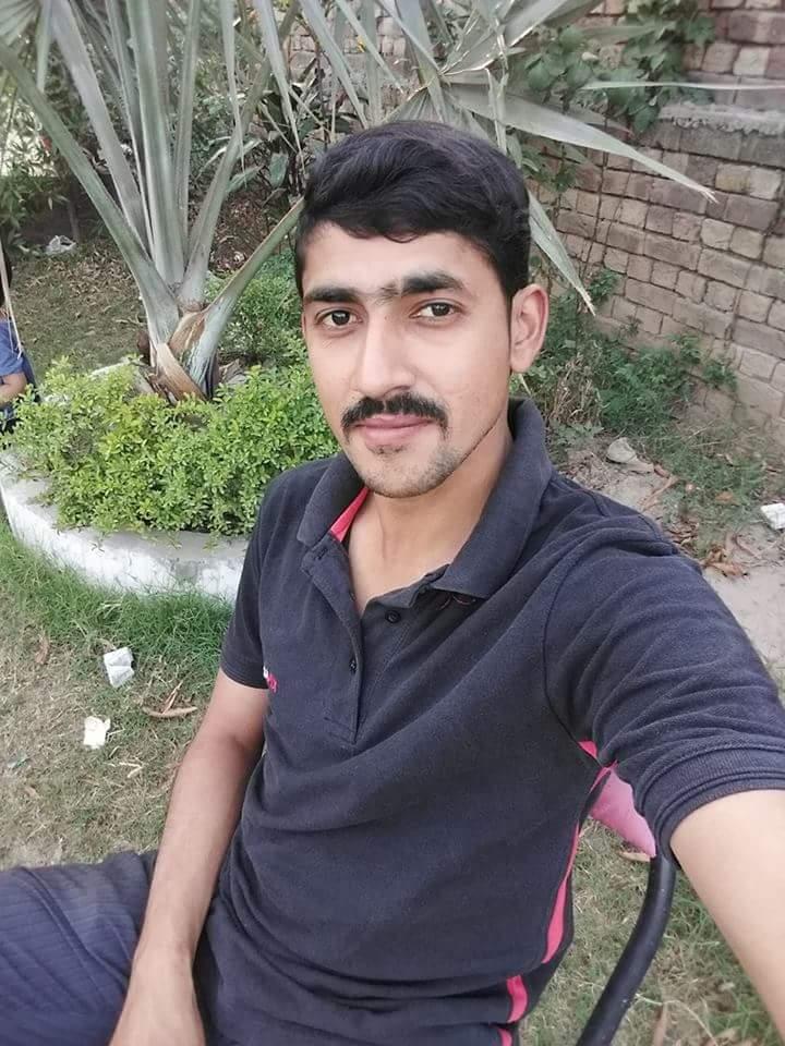 Irfan Haider Music