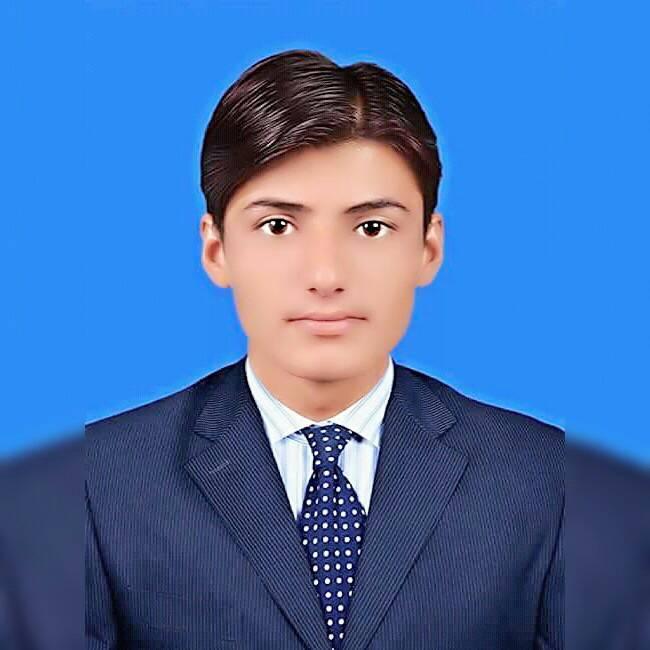Muhammad Khan Startups, Property Management, Public Relations