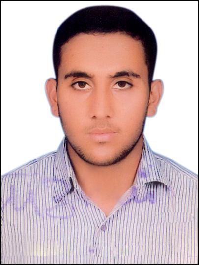 Ghulam Mustafa Sports