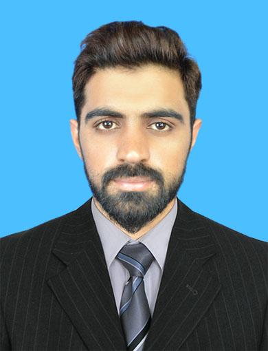 Shumail Awan Music, Photo Editing, Photoshop, Maya, Infographics