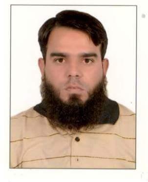 IHTISHAM Khan Accounting