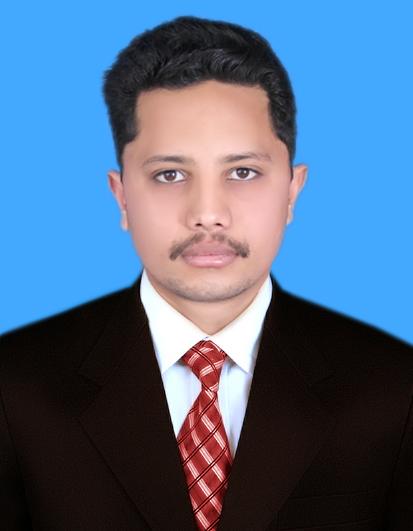 Kashif Nazir Photoshop Design