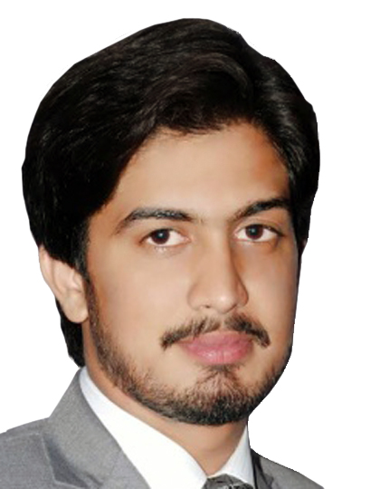 Munir Aslam Finance
