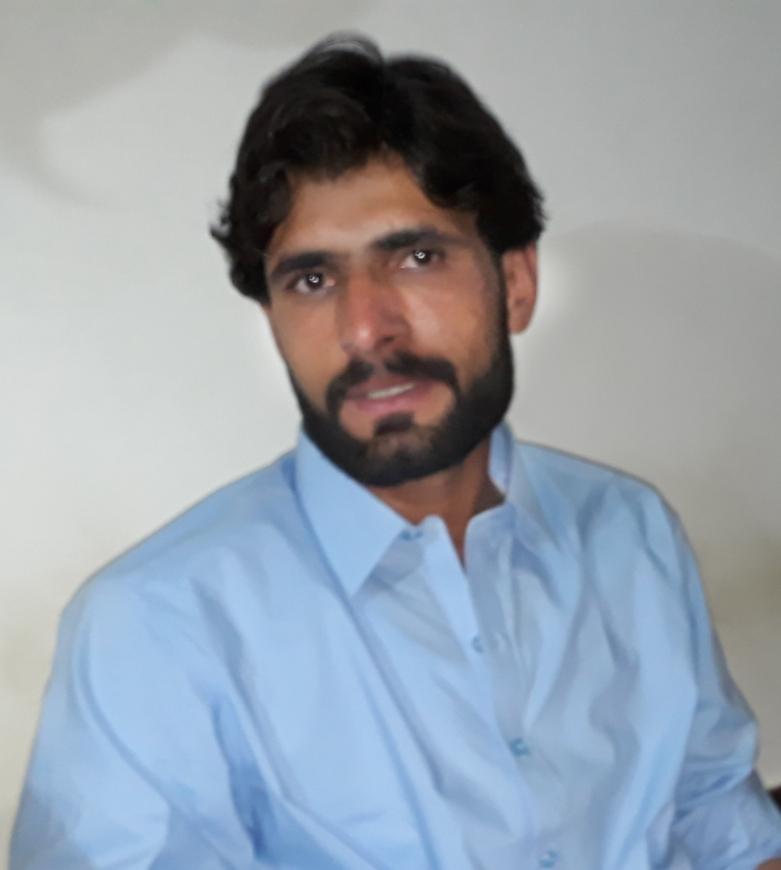 Mohammad Essa Khan Word, Format & Layout, Structural Engineering, Engineering, Civil Engineering
